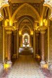 Monserrate Palace Stock Photos