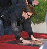 Monsieur Paul McCartney Photos stock