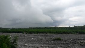 monsoon fotos de stock