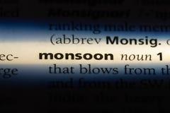monsoon fotos de stock royalty free