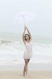 Monsoon Stock Photography