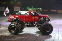 Monster Hot Wheels Stock Images