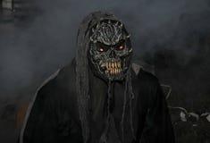 Monstro Freaky Fotos de Stock