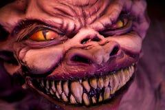 Monstruo Imagenes de archivo