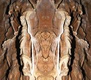Monstruo Foto de archivo libre de regalías