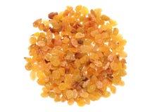 Montão dos raisins Imagem de Stock Royalty Free