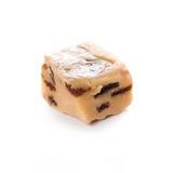 Montón del caramelo Foto de archivo libre de regalías