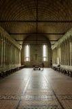 Mont St Michel, Francia, Normandía Imagen de archivo libre de regalías