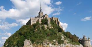 Mont Str Lizenzfreie Stockbilder