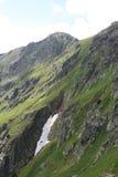 Montaña Tatry, Eslovaquia, año 2010 Fotografía de archivo libre de regalías