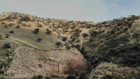 Montañas tayicas imágenes de archivo libres de regalías
