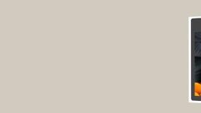 Montage von kranken Personen stock video footage