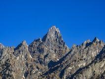 Montagna Itlay di Cavalcorto Fotografie Stock