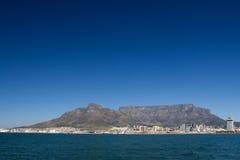 Montagne #2 Photographie stock libre de droits