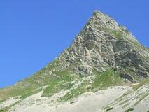 Montagne Durmitor Photographie stock libre de droits