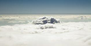 Montagnes criméennes ukrainiennes Images stock