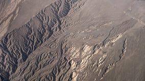 Montagnes et ‰ de ¼ du ¼ ˆ5ï de riversï photo libre de droits