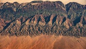 Montagnes et ‰ de ¼ du ¼ ˆ9ï de riversï photos stock
