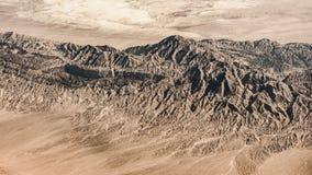 Montagnes et ‰ de ¼ du ¼ ˆ10ï de riversï image libre de droits