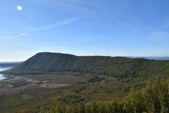Montain Стоковые Фото
