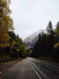 montana Royalty-vrije Stock Afbeelding