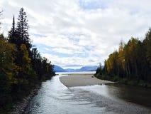 Montana royalty free stock photography