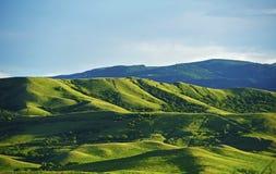 Montana USA Stock Photos