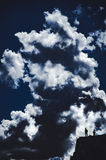Montanha de Pisaq foto de stock royalty free