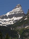 Montanha de Reynolds Imagens de Stock