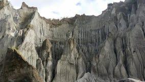 Montanhas alpinas Fotos de Stock Royalty Free