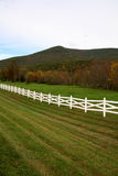 Montanhas de New York Catskill Imagem de Stock Royalty Free