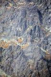 Montanhas elevadas dos tatras, slovakia Fotos de Stock Royalty Free