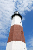 Montauk Lighthouse Royalty Free Stock Photos