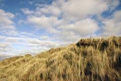 Monte 2 de Doon Fotografia de Stock