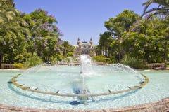 Monte Carlo Royalty-vrije Stock Fotografie