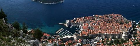 Monte Carlo Immagini Stock Libere da Diritti