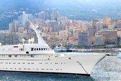 Monte - Carlo imagens de stock royalty free