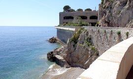 Monte Carlo Stock Afbeeldingen