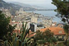 Monte Carlo photos stock