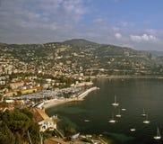 Monte Carlo Stockfotografie