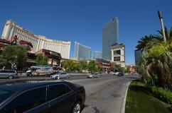 Monte, Carlo kurort i kasyno -, obszar wielkomiejski, miasto, neighbourhood, punkt zwrotny Obraz Stock