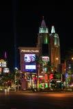Monte Carlo, Las Vegas, NV Royalty Free Stock Photo
