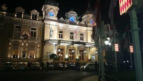 Monte Carlo, Monaco photo libre de droits