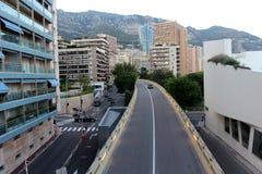 Monte Carlo, Monaco Royalty Free Stock Images