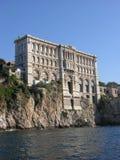 Monte Carlo,Monaco Stock Images