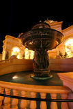 Monte Carlo Resort and Casino Stock Images