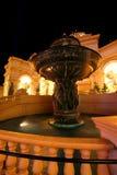 Monte Carlo Resort e casino Imagens de Stock