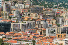 Monte Carlo Stock Photos