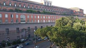 Monte carlo views Stock Photo