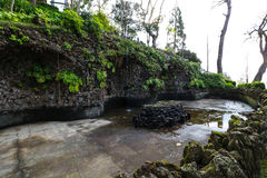 Monte, Madeira, Portugal Stock Photo